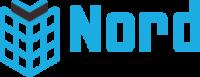 Nord Timpurit logo