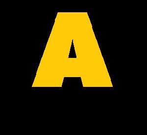 A luottokelpoinen Bisnode logo Nord Timpurit